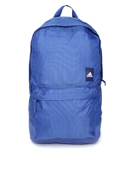 6e3b85769f Adidas. Unisex CLA Large Backpack. Sizes  Onesize
