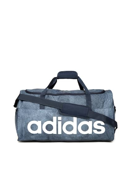 Men s Duffle Bags - Buy Duffle Bags for Men Online in India f83f45447ad85