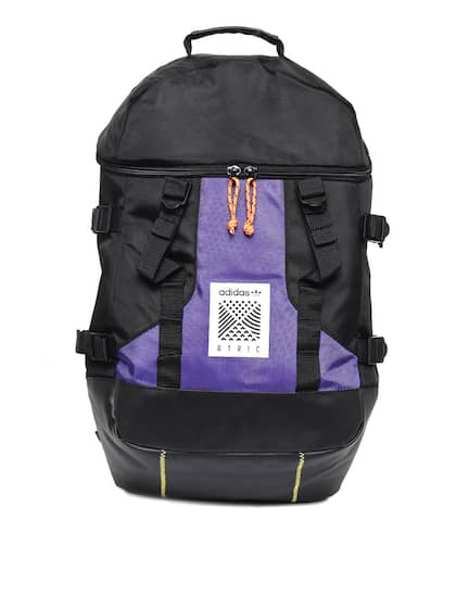 46955b7f5327 adidas Backpacks - Buy adidas Backpacks Online in India