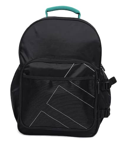 Adidas Originals Bags Backpacks - Buy Adidas Originals Bags ... 272fcb71b5127