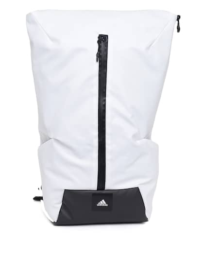 Adidas Climacool Backpack | Backpacks | More | Shop The Exchange