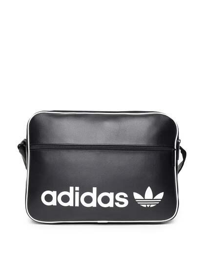 88748beabca4 Mens handbags - Buy Mens handbags Online | Myntra