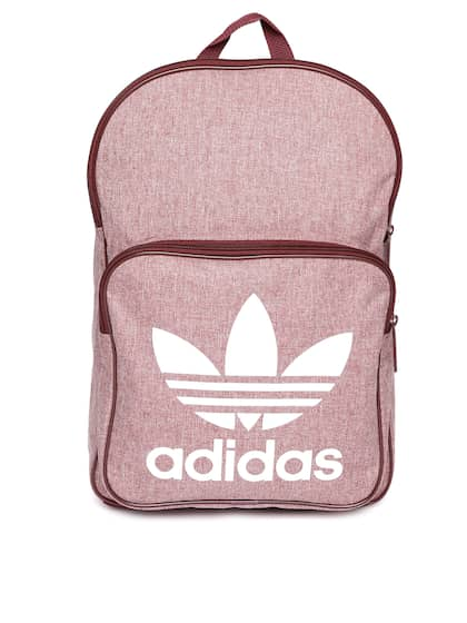 afd126a04b adidas Backpacks - Buy adidas Backpacks Online in India