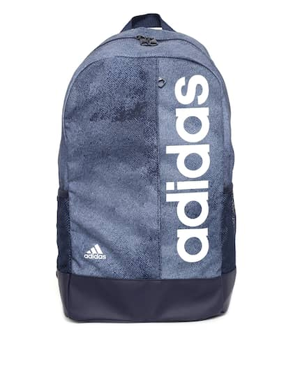 adidas Backpacks - Buy adidas Backpacks Online in India  72b3981120ef2