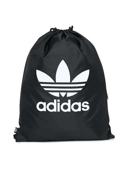 Adidas Originals Backpacks - Buy Adidas Originals Backpacks Online ... 292a097e96753