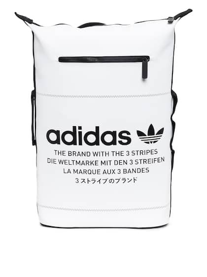 a50be5cc0541 Adidas Backpacks Heart Shape Print - Buy Adidas Backpacks Heart ...
