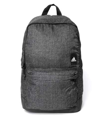 44a73060363607 Adidas Laptop Backpacks - Buy Adidas Laptop Backpacks online in India