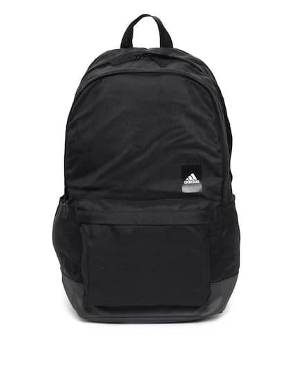adidas Backpacks - Buy adidas Backpacks Online in India  e5aee79915216