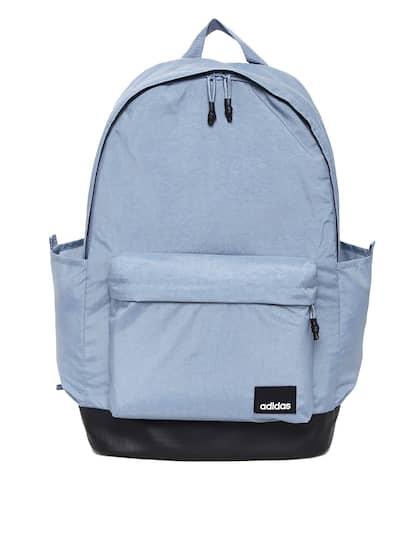 3701762e2846 Laptop Backpacks - Buy Laptop Backpacks online in India