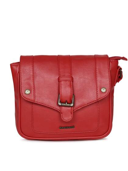 Accessories Fastrack Bags Handbags