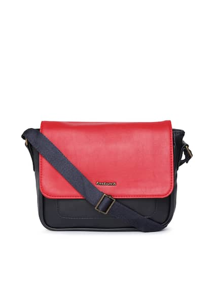 c420fc0c74ae Women s Messenger Bags - Buy Messenger for Women Bags Online in India