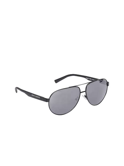 3336d20048cd Sunglasses Armani - Buy Sunglasses Armani online in India