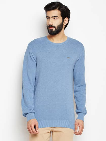 Men Sweaters Lounge Shorts , Buy Men Sweaters Lounge Shorts