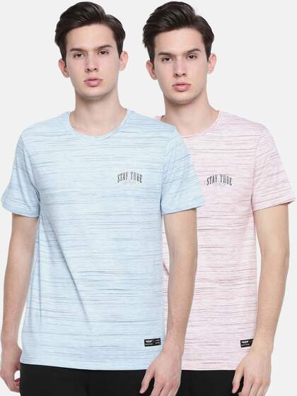 a2383e75 Force Nxt Tshirts - Buy Force Nxt Tshirts online in India