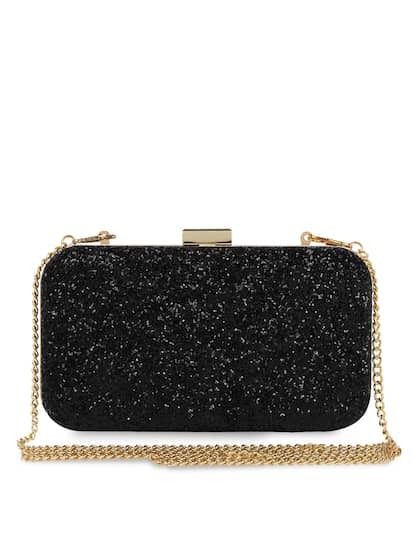 a90e295ea91d Clutch - Buy Clutches for Women & Girls Online in India | Myntra