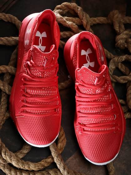 c9e32394720f Basket Ball Shoes - Buy Basket Ball Shoes Online