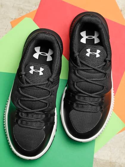 promo code a614a 3db74 Under Armour - Explore Latest Collection of Under Armour ...