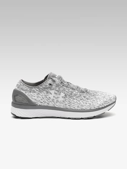 6a53c198329e9 Under Armour - Explore Latest Collection of Under Armour Products