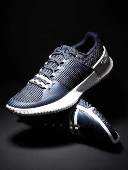 f59ea76fe310 Under Armour - Buy Under Armour online in India