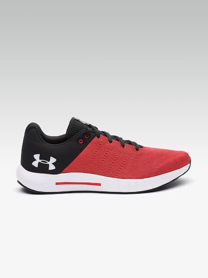 1e34cf91f87e Under Armour Sports Shoes - Buy Under Armour Sports Shoes online in ...