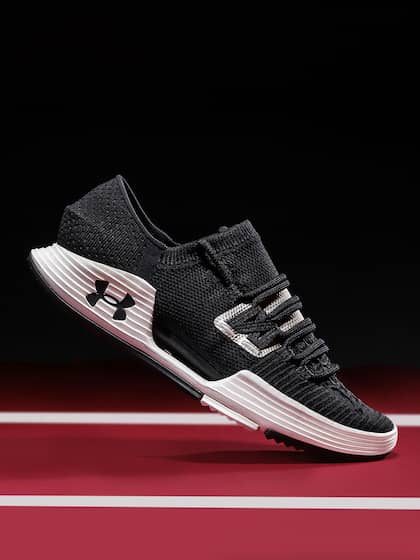 85839055368 Sports Shoes for Women - Buy Women Sports Shoes Online