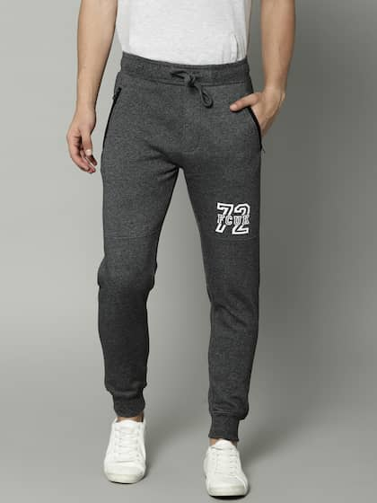 2d63f63183d Manchester City French Connection Track Pants Pants - Buy Manchester ...