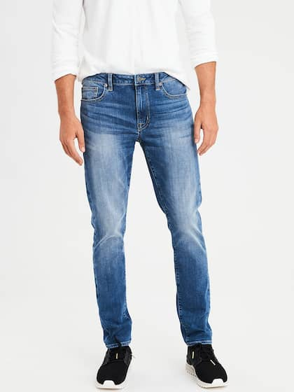 b944cedd1b4 American Eagle Jeans - Buy American Eagle Jeans online in India
