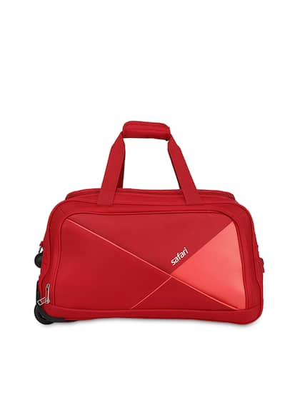 a48f61cadd7a9f Men's Duffle Bags - Buy Duffle Bags for Men Online in India