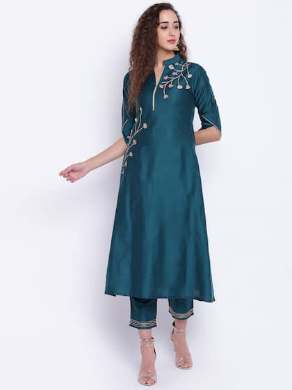 000d455159 Flat 70 Sale - Buy Flat 70 Sale online in India
