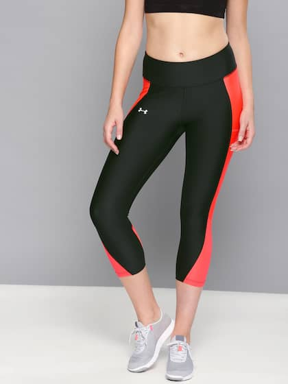 bf6eb9ca76cc28 Under Armour - Explore Latest Collection of Under Armour Products