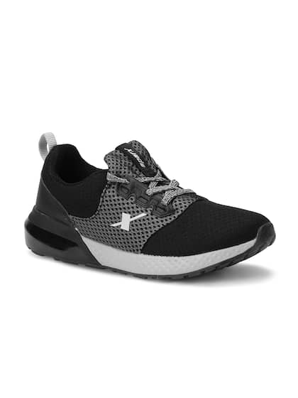 99d1ccdf5435 Sparx Men Running Shoes. Sparx Shoes For Men Online In India Myntra