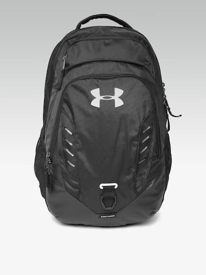 078ff92d43 Under Armour Backpacks - Buy Under Armour Backpacks online in India
