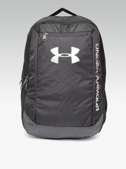e36ffd0bdf Under Armour Backpacks - Buy Under Armour Backpacks online in India