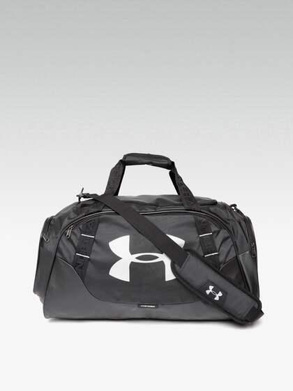 9c3af29003 Duffle Bags - Buy Branded Duffle Bags Online in India