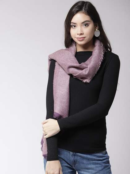 15d3c34709 Shawls for Women - Buy Shawls Online in India at Best Price