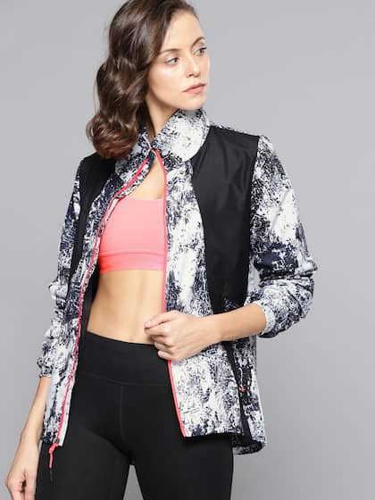 new arrival 082ef e5d89 Under Armour Jackets - Buy Under Armour Jackets online in India