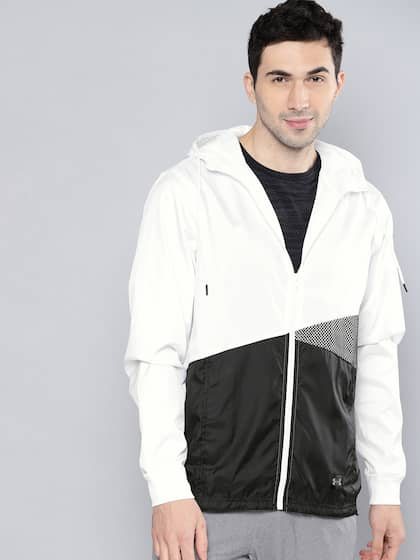 091872bf426 Windbreaker Jacket - Buy Windbreaker Jacket online in India