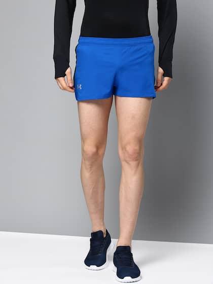 e6da4c06a4c3 Ua Bottomwear Men - Buy Ua Bottomwear Men online in India