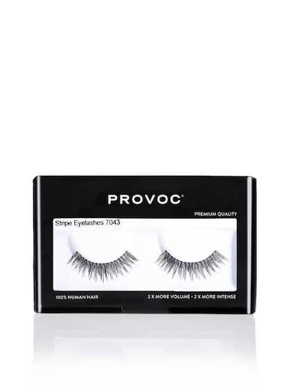 Party Store 18 W Eyes - Buy Party Store 18 W Eyes online in India