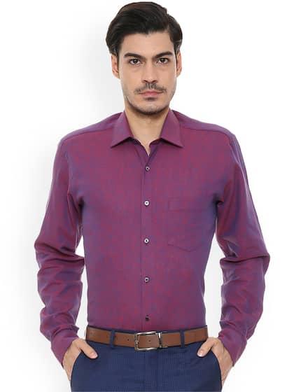 af628979d669 Party Wear for Men - Buy Men's Party Wear Online in India