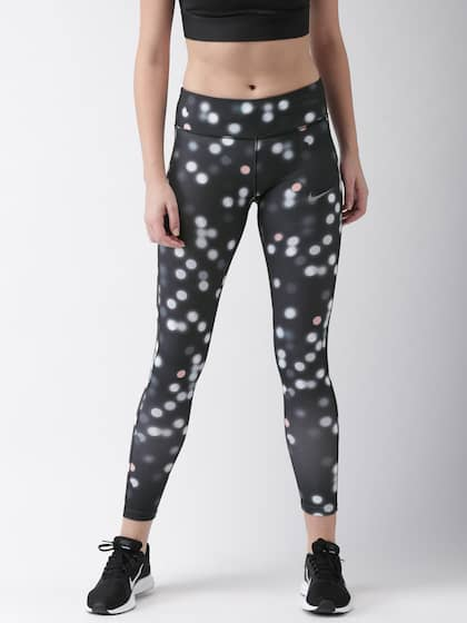 Nike Tights - Buy Nike Tights online in India 2c85ddf7f
