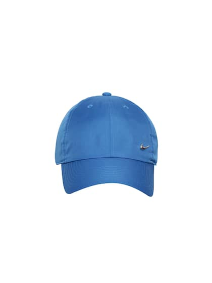 62fd5e5d1 Nike Cap - Buy Nike Caps for Men   Women Online in India