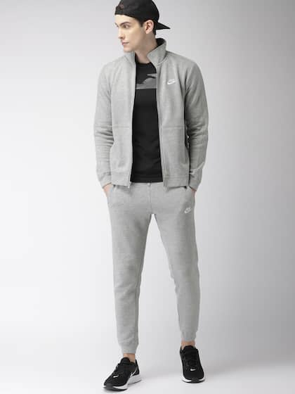 5a3102ccab92 Nike Tracksuit - Buy Nike Tracksuits For Men Online