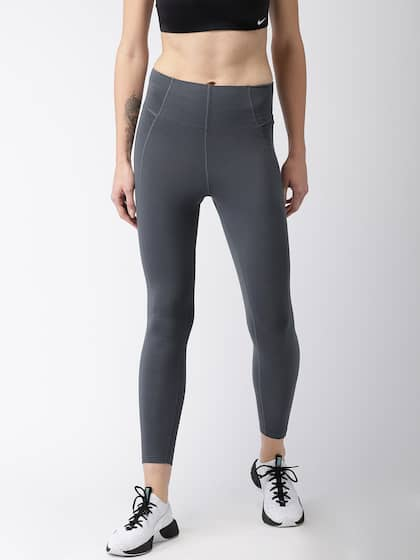 a8aa18e938768c Nike Tshirts Tights Tops - Buy Nike Tshirts Tights Tops online in India