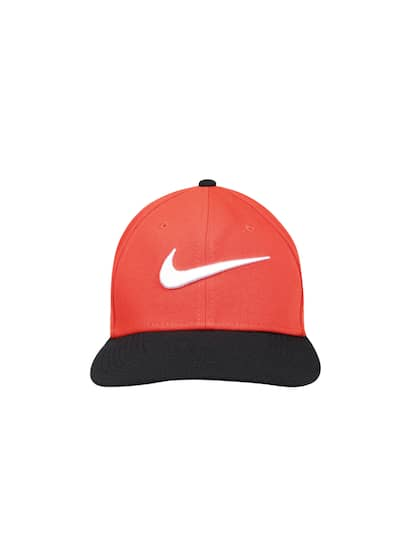 Nike Cap - Buy Nike Caps for Men   Women Online in India  5d531d4e4a7