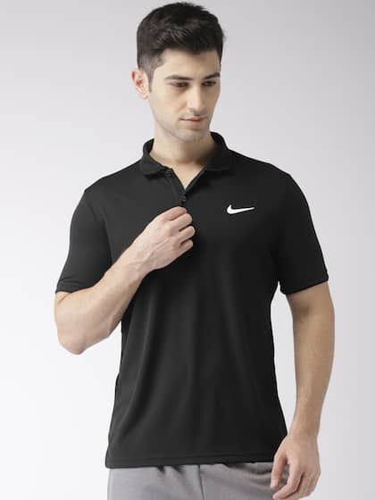 931ade28e Nike TShirts - Buy Nike T-shirts Online in India | Myntra