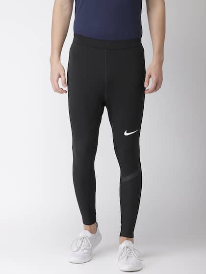Nike Tights - Buy Nike Tights online in India 98c21f9845d