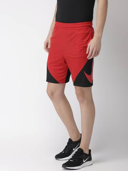 Nike Shorts - Buy Shorts from Nike Online Store  2d92a234e22