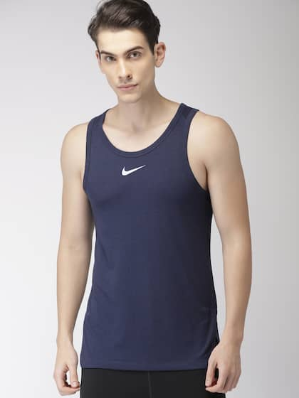 f68c13ee7bce Nike Elite Men - Buy Nike Elite Men online in India