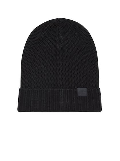 6c274381f02 Nike Cap - Buy Nike Caps for Men   Women Online in India